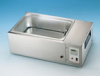 HAAKE Shaking Water Bath -- Model SWB25