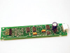 Basic Signal Conditioner -- Model 84828 - Image