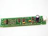 Basic Signal Conditioner -- Model 84828 -Image