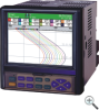 Graphic Recorder -- KR2000 Series