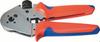 Crimping Pliers -- CT-CZ/POF - Image