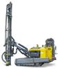 AirROC D45 SH: Semi-pneumatic hydraulic rig -- 1548152