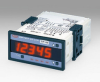 5 Digit LED Display Panel Meter -- DP-50-D - Image