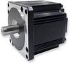Brushless DC Motor 110ZW3S -- 110ZW3S210D20
