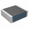 Ferrite Beads and Chips -- 445-6187-6-ND -Image