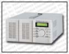 1080W, Single Output, Programmable Switching D.C. Power Supply -- Instek PSH-3630A