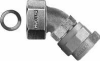 Eighth Bend Coupling With Mueller® Pack Joint Connection -- P-15075N