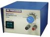 Equipment - Power Supplies (Test, Bench) -- BK1502-ND