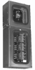 Powerplex™ Panelboard
