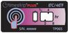 Temperature Sensitive Labels -- 8656248
