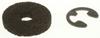 Desoldering Gun Accessories -- 4795774