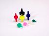 Ultrabake Washer Plugs - UW-SH SERIES -- UW-M10