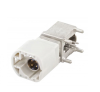 Coaxial Connectors (RF) -- 1868-1515-6-ND -Image