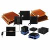 BGA/FPGA Heat Sink