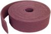 Bear-Tex® Fast Cut Roll -- 66261051701 - Image