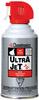 Ultrajet 70 Aerosol Duster -- ES1015 - Image