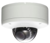 Sony SNC DH180 -- SNCDH180