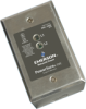 PowerSure™ EMC-240B Low Exposure Transient Voltage Surge Suppressor