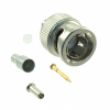 Coaxial Connectors (RF) -- A24575-ND -Image
