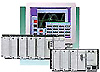DA100 DATA ACQUISITION UNIT: Expandable Type · -- GSA Schedule Yokogawa DA100-23