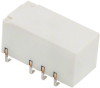 Signal Relays, Up to 2 Amps -- G6S2GTRDC5BYOMRCT-ND