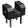 Optical Sensors - Photointerrupters - Slot Type - Transistor Output -- 846-1009-ND -Image