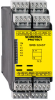 General Purpose Safety Controllers (Series Protect SRB) -- SRB 324ST