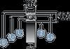 Silverthin Bearing SAA Series - Type A