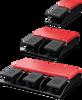 Standard Foot Switch Range - Image