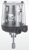 Conventional Position Indicator -- GEMU® 1211