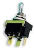 TE Connectivity 3-6437592-9 Toggle Switches DPDT ON-OFF-ON BAT 20A PWR TOGGLE SWTCH -- 3-6437592-9