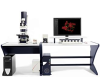 High-resolution Spectral Confocal for Daily Research and Routine Examinations -- Leica TCS SPE