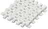 HabasitLINK® Radius Flush Grid 1