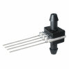 Pressure Sensors, Transducers -- HSCSAAN015PDAA3-ND -Image