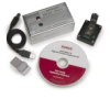 Programmer Kit for AEAT-6600-T16 -- HEDS-8937 - Image