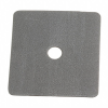Thermal - Pads, Sheets -- 10-EYG-R0303ZLSP-ND - Image