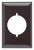 Standard Wall Plate -- 384 - Image