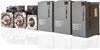 AC Motor-High Performance Hydraulic Servo Drivers -- MH800