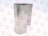 "PRECISION BRAND 16130 ( (PRICE/ROL) 16A1 .001 STEEL SHIMSTOCK 6""X100 ) -Image"