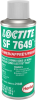 Primers, Activators, Accelerators, Cleaners for Adhesives -- LOCTITE SF 7649 -Image