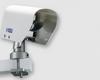 Remote Surface Temperature Sensor -- DST111 -Image