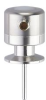 Temperature transmitter -- TCC811 -Image