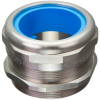 Cable gland PFLITSCH blueglobe M63x1.5 - bg 263VA - Image