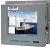 Military Shipboard PC -- 4555AA Series