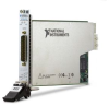 PXIe-4141 4-CHANNEL PRECISION SMU -- 781743-01-Image