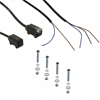 Optical Sensors - Photoelectric, Industrial -- OR592-ND -Image