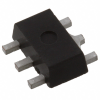 PMIC - Voltage Regulators - Linear -- NJM78LR05DU-TE1#-ND - Image