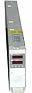 60 V, 2.5 A, Power Supply -- Keysight Agilent HP 66104A
