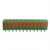 Terminal Blocks - Wire to Board -- A98027-ND -Image