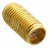 Coaxial Connectors (RF) - Adapters -- 1-1478980-0-ND - Image